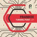 Turning Point EP thumbnail