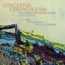 Concertos for Orchestra (Live) thumbnail