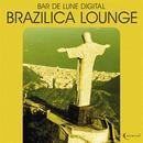 Bar De Lune Presents Brazilica Lounge thumbnail