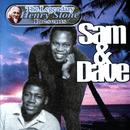 The Legendary Henry Stone Presents Sam & Dave thumbnail