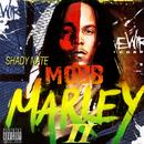 Mob Marley 2 thumbnail