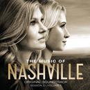 The Music Of Nashville: Original Soundtrack Season 3 Volume 1 thumbnail