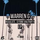 Regulate... G Funk Era, Pt. II EP thumbnail