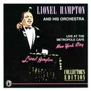Live At The Metropole Cafe, 1960 to 1961 thumbnail
