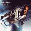 Howard Jones Perform. 01  thumbnail