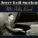 Jelly Roll Blues thumbnail
