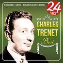 Grandes Cantantes Franceses De La Historia, Canciones Francesas thumbnail