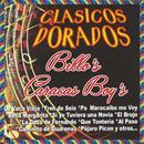 Clasicos Dorados thumbnail