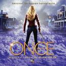 Once Upon A Time: Season 2 (Original TV Soundtrack) thumbnail