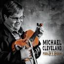 Fiddler's Dream thumbnail