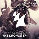 The Kronos EP thumbnail
