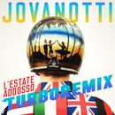 L'Estate Addosso Turbo Remix thumbnail