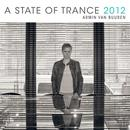 A State Of Trance 2012 - Unmixed, Vol. 1 thumbnail