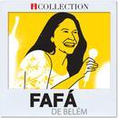 iCollection - Fafá de Belém thumbnail