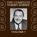 The Complete Tommy Dorsey: Volume 7 thumbnail