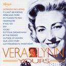Vera Lynn Yours thumbnail