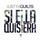Si Ella Quisiera (Single) thumbnail
