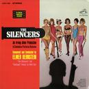 The Silencers (Original Motion Picture Soundtrack) thumbnail