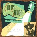 Country Spotlight thumbnail