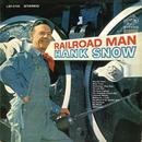 Railroad Man thumbnail
