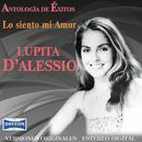 Antología De Exitos: Lo Siento Mi Amor thumbnail
