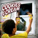 Cookies & Cream thumbnail