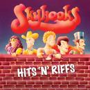 Hits'n'Riffs thumbnail