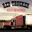 Red Trucker thumbnail