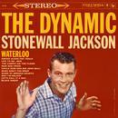 The Dynamic Stonewall Jackson thumbnail