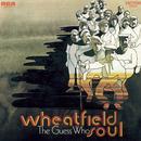 Wheatfield Soul thumbnail