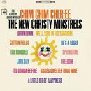 Chim Chim Cher-Ee thumbnail