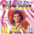 Love Song Collection thumbnail