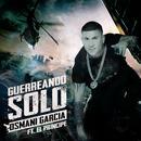 Guerreando Solo (Single) thumbnail