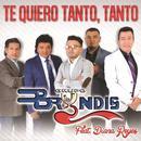 Te Quiero Tanto, Tanto (Single) thumbnail