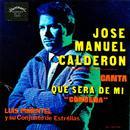 "Canta: Que Sera De Mi ""Condena"" thumbnail"