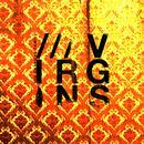 Virgins (Single) thumbnail