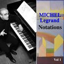 Notations Vol 1 thumbnail