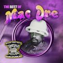 The Best Of Mac Dre (Swisha House Remix) (Explicit) thumbnail