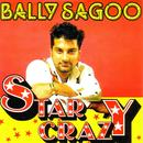 Star Crazy thumbnail