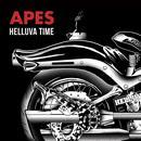 Helluva Time (Single) thumbnail