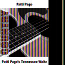 Patti Page's Tennessee Waltz (Rerecorded Version) thumbnail