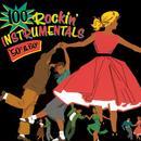 100 Rockin' Instrumentals - '50s & '60s thumbnail