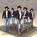 Corazón Herido (Single) thumbnail