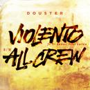 Violento / All Crew (Single) thumbnail