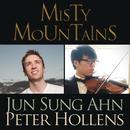 Misty Mountains (Single) thumbnail