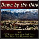Down By The Ohio thumbnail