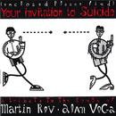 An Invitation To Suicide thumbnail