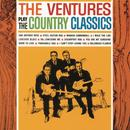 The Country Classics thumbnail