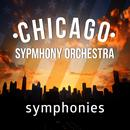 Chicago Symphony Orchestra: Symphonies thumbnail