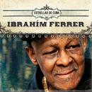 Estrellas de Cuba: Ibrahim Ferrer thumbnail
